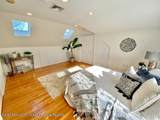 1146 Elm Terrace - Photo 27