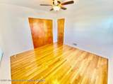 1146 Elm Terrace - Photo 32