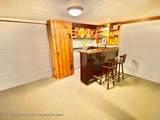 1146 Elm Terrace - Photo 39
