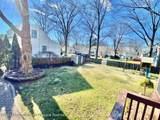 1146 Elm Terrace - Photo 4