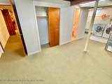 1146 Elm Terrace - Photo 42
