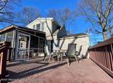 1146 Elm Terrace - Photo 5