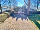 1146 Elm Terrace - Photo 6