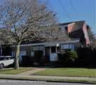 124 Curtis Place - Photo 1