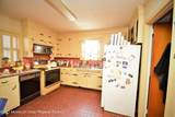 124 Curtis Place - Photo 4