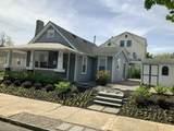 104 Franklin Avenue - Photo 1
