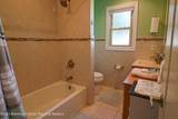208 Carteret Avenue - Photo 47