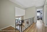 53 Turnberry Drive - Photo 13
