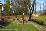 53 Turnberry Drive - Photo 22