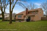 53 Turnberry Drive - Photo 26