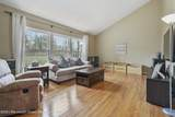 53 Turnberry Drive - Photo 4