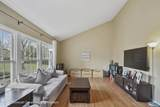 53 Turnberry Drive - Photo 5