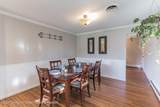 148 Meirs Road - Photo 12