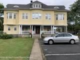 74 Cedar Avenue - Photo 1