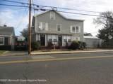 139 Broad Street - Photo 1