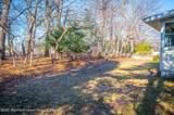 11 Chestnut Ridge Road - Photo 10