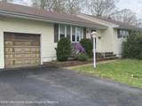 11 Chestnut Ridge Road - Photo 13