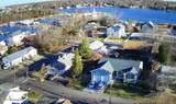 109 Barnegat Boulevard - Photo 47