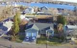 109 Barnegat Boulevard - Photo 49