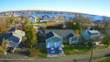109 Barnegat Boulevard - Photo 50