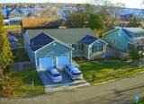 109 Barnegat Boulevard - Photo 51