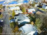 109 Barnegat Boulevard - Photo 54