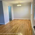 520 Cliffwood Avenue - Photo 2