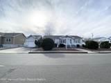 310 Long Branch Avenue - Photo 1