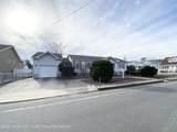 310 Long Branch Avenue - Photo 2