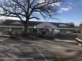 1658 Lakewood Road - Photo 1