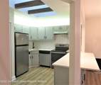 76 Lexington Court - Photo 10