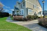 140 Brookfield Drive - Photo 4