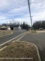 4 Toms River Road - Photo 4