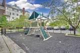 934 Madison Avenue - Photo 16