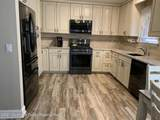 14 Ridgemont Lane - Photo 8