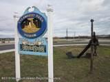 117 Highway 35 - Photo 55