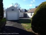 2062 Balmoral Avenue - Photo 3