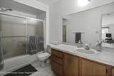 26 Racquet Road - Photo 14