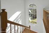26 Racquet Road - Photo 15