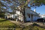 26 Racquet Road - Photo 16