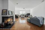 26 Racquet Road - Photo 2