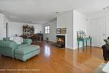 26 Racquet Road - Photo 4