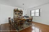 26 Racquet Road - Photo 6