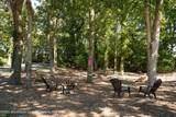151 Spring Lake Gardens Court - Photo 14