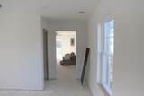 632 Bayview Avenue - Photo 11