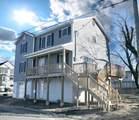 632 Bayview Avenue - Photo 2