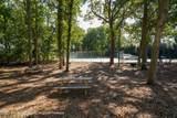 151 Spring Lake Gardens Court - Photo 19