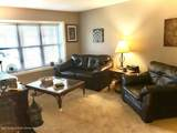 127B Azalea Court - Photo 3