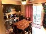 127B Azalea Court - Photo 5