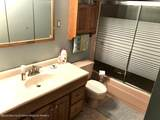 127B Azalea Court - Photo 7